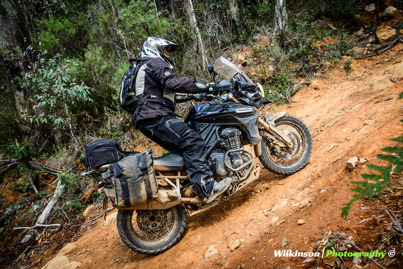 Touratech Travel Event - 2014 (282 of 283).jpg