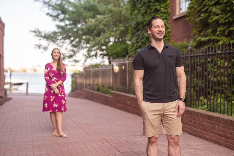 Morgan_Bethany_Engagement_Baltimore_MD_Photographer_Leanila_Photos_LoRes_2019-24.jpg