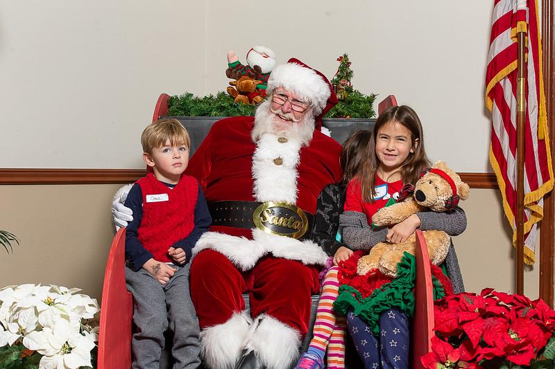 Santa-16.jpg