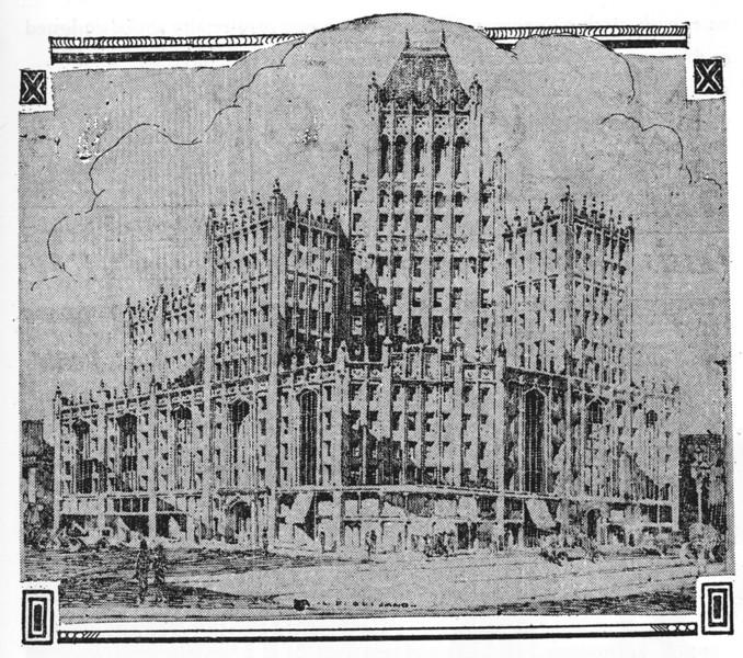 1928_CityCentertoRegionalMall_113.jpg