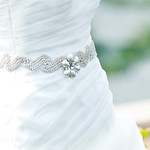 wedding-photography's photo
