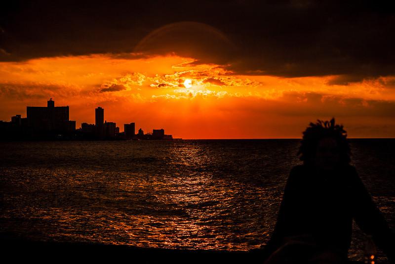 Cuba-Havana-IMG_9652.jpg
