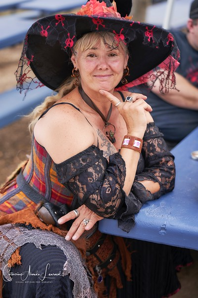 Ren_Faire_Escondido–2018_©CAL_0057n_an_a.jpg