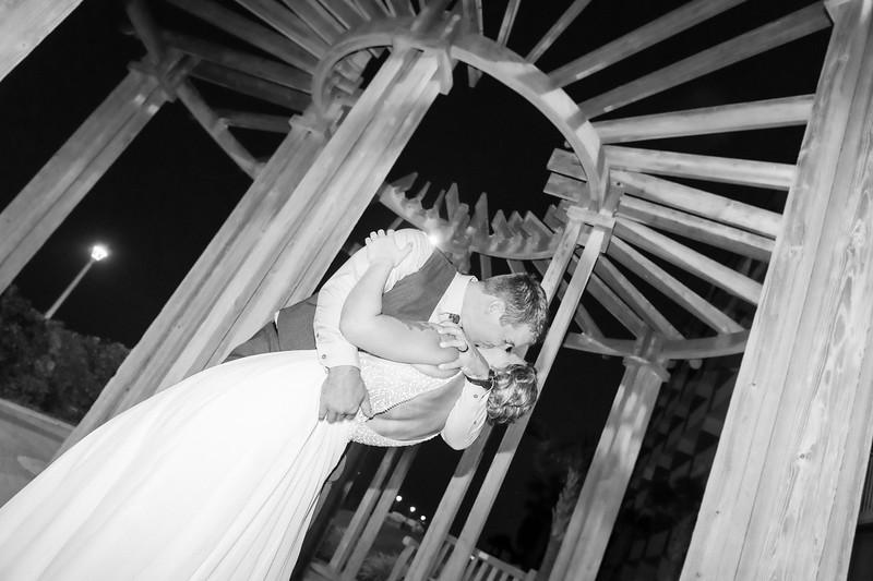 VBWC FRAN 09142019 Wedding Image #115 (C) Robert Hamm.jpg