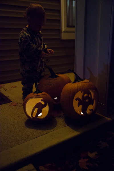 halloween at the beyers (43 of 56).jpg