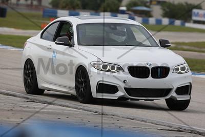 14 BMW