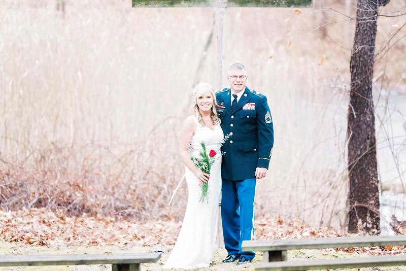 diane-ron-hughes-metro-detroit-wedding-0151.jpg