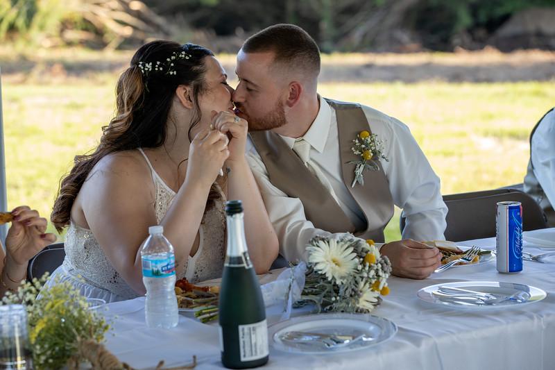 Rock Springs Wedding18.jpg