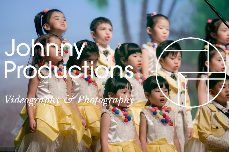 0130_day 1_yellow shield_johnnyproductions.jpg