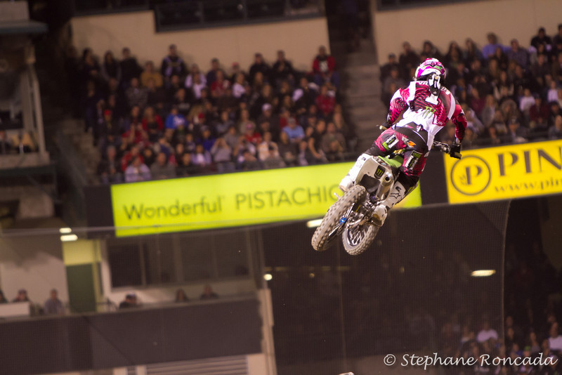 Anaheim2-450HeatRaces-148.jpg