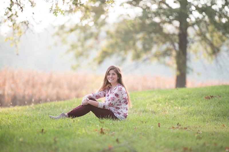 Rachel Reed (21 of 38).jpg