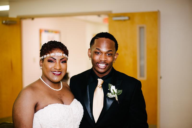 20190502_Ross_Wedding-422.JPG