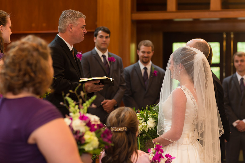 unmutable-wedding-j&w-athensga-0423.jpg
