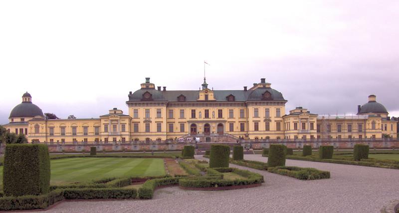 D5-Drottningholm Palace.jpg