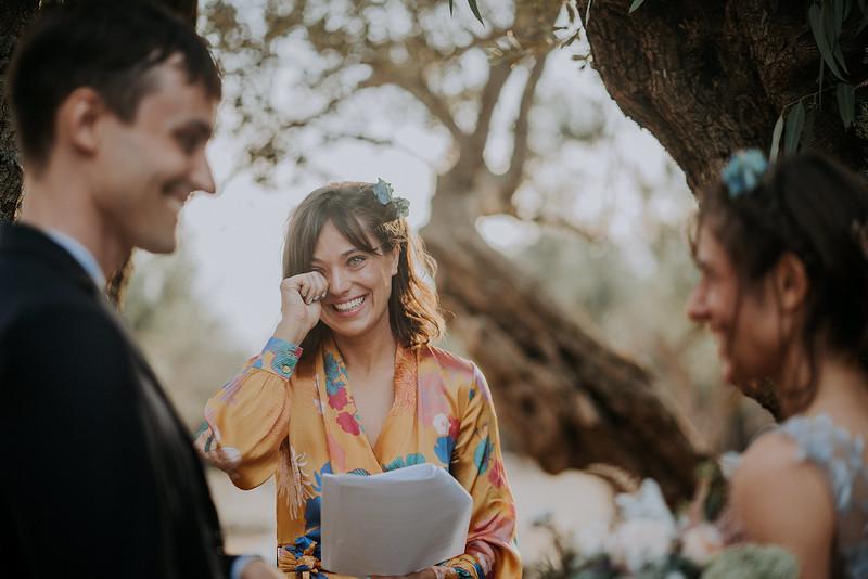 Tu-Nguyen-Destination-Wedding-Photographer-Naxos-Videographer-Claire-Nick-182.jpg