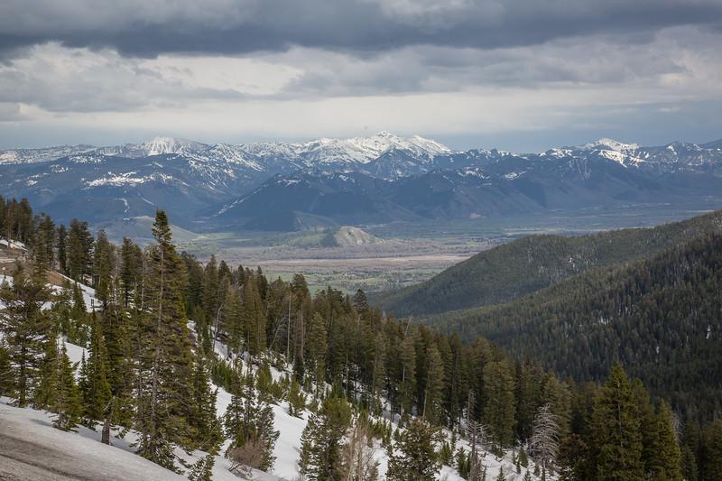 Teton Pass (1 of 1).jpg