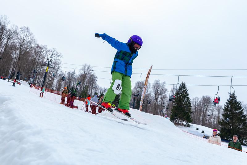 Mini-Big-Air-2019_Snow-Trails-77039.jpg