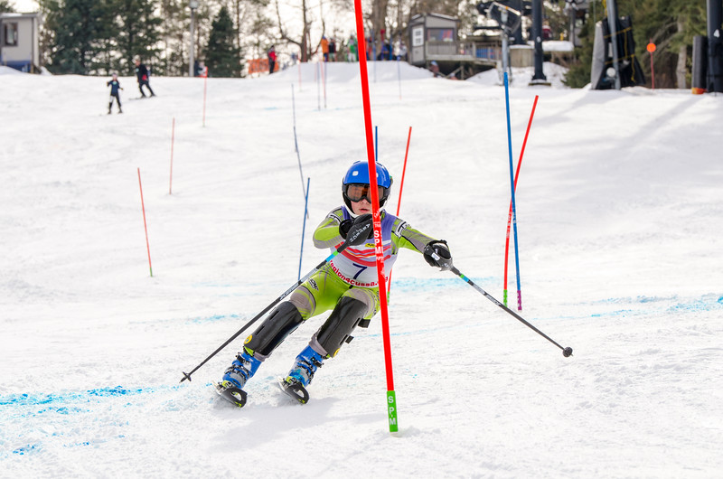 Standard-Races_2-7-15_Snow-Trails-243.jpg