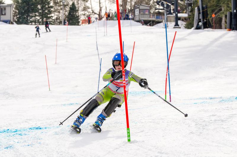 Standard-Races_2-7-15_Snow-Trails-243.jpg