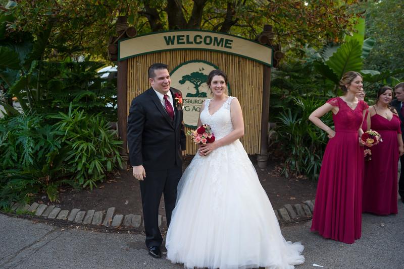 1203-Trybus-Wedding.jpg