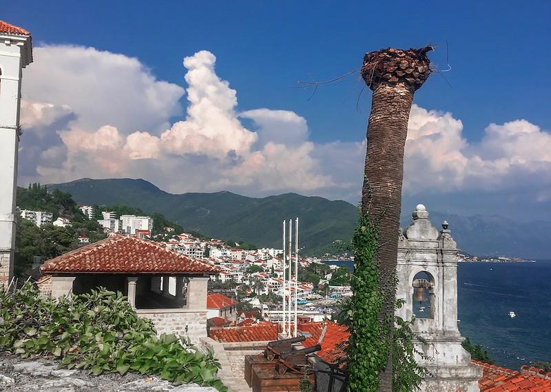 Herceg Novi - Things to do in Montenegro