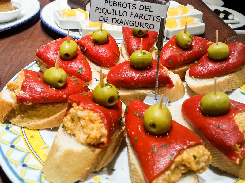 tapas peppers.jpg