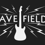 davefields2.jpg