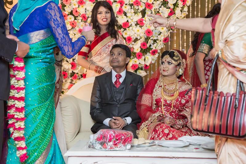 Nakib-00505-Wedding-2015-SnapShot.JPG