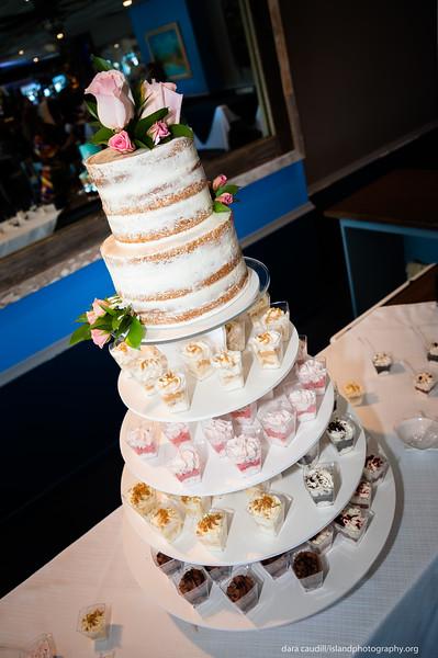 Love Wedding Show 2017_089.jpg