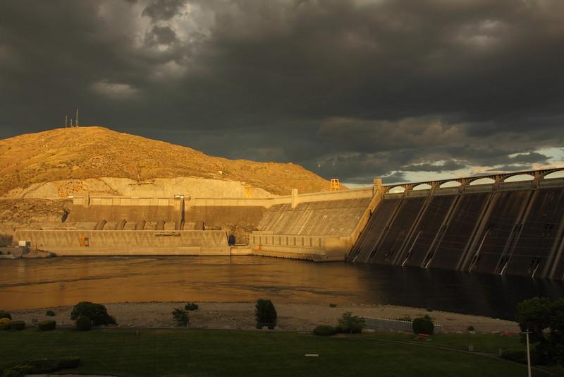 Banks Lake 2012 05.JPG