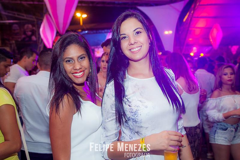 Nossa Praia_Foto_Felipe Menezes_034.jpg