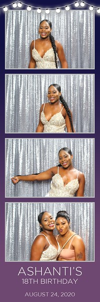 Absolutely Fabulous Photo Booth - (203) 912-5230 - 200824_092108.jpg