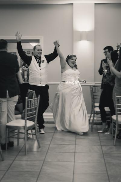 Marron Wedding-455-2.jpg