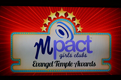 2017_FEB 8th MPACT GIRLS AWARDS NIGHT