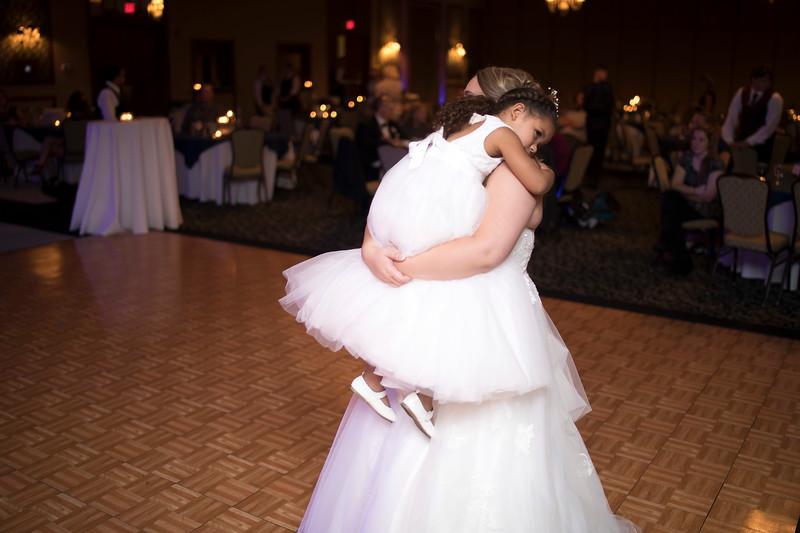 Amanda & Tyler Wedding 0907.jpg