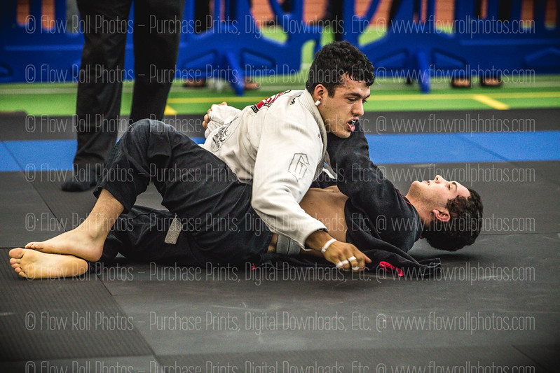 BJJ-Tour-New-Haven-360.jpg