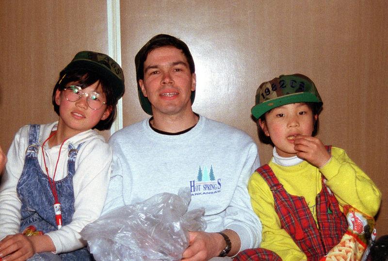 1992 10 10 - Orphanage 25.jpg