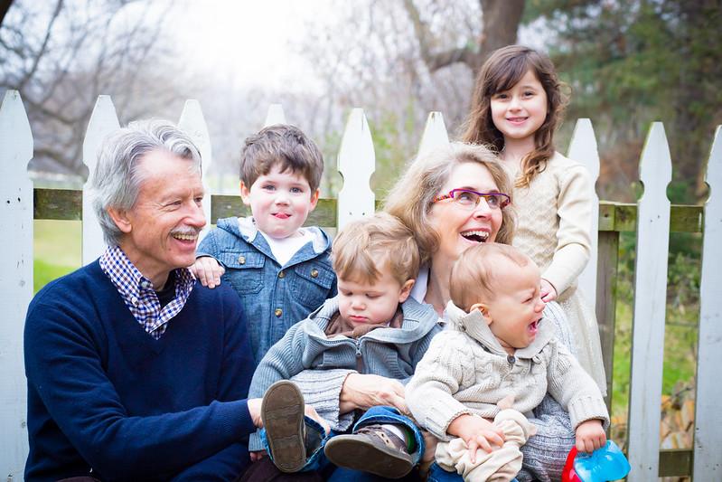 Ramsay Exetnded Family (80).jpg