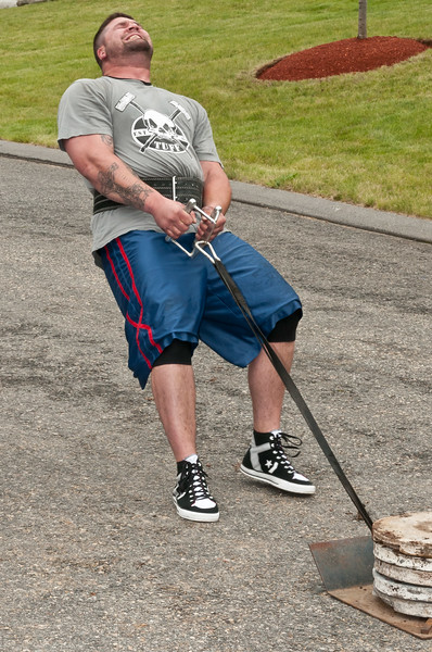 Fitness Revolution Strongman Challenge 2011_ERF4173.jpg