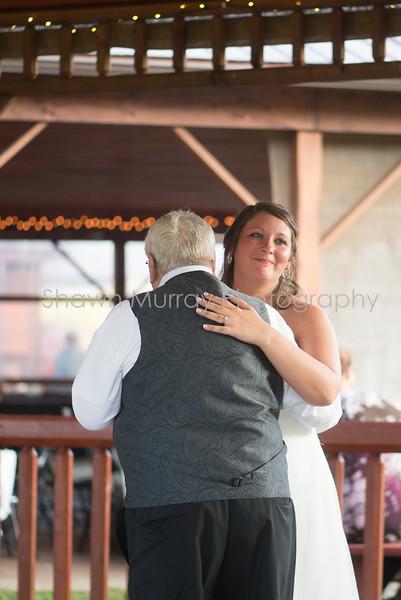 1181_Megan-Tony-Wedding_092317.jpg