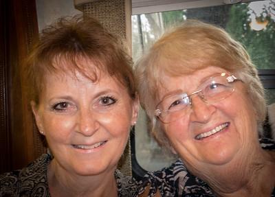 08-10-2017 Deanna Visits Grants Pass