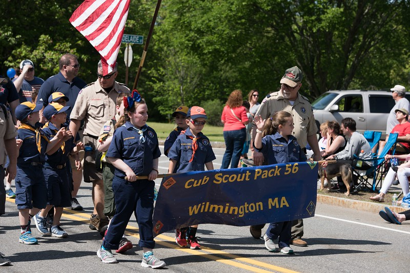 2019.0527_Wilmington_MA_MemorialDay_Parade_Event-0038-38.jpg