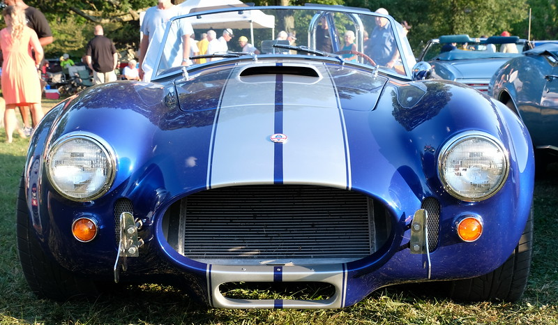 Greemhills Car Show 07-18-2018 31.JPG