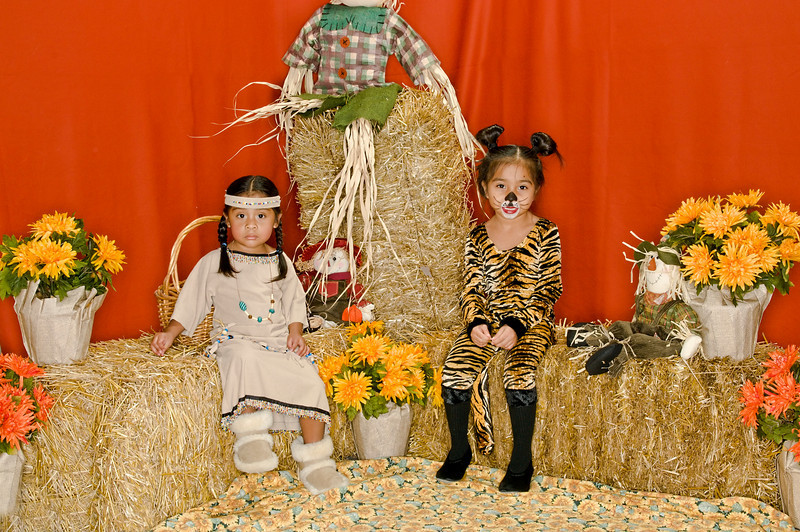 001 CBC Family Fall Festival 2008 diff.jpg
