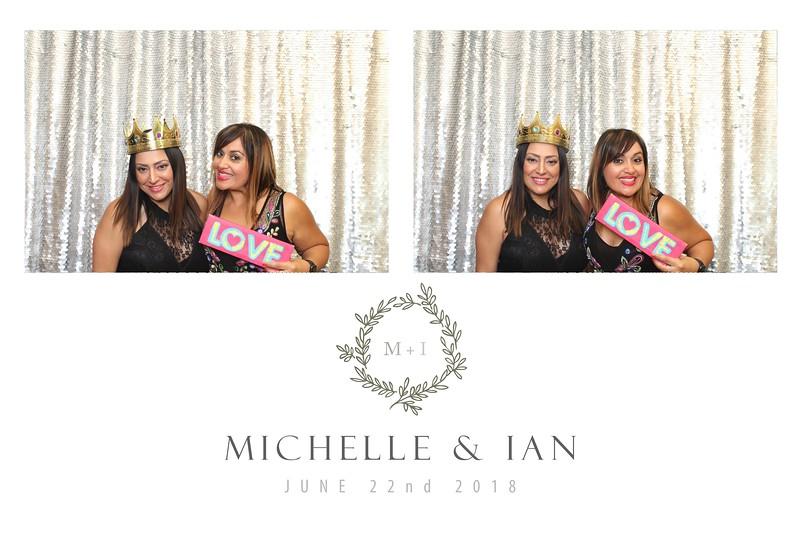 Michelle_and_Ian_Wedding_Prints_00008.jpg