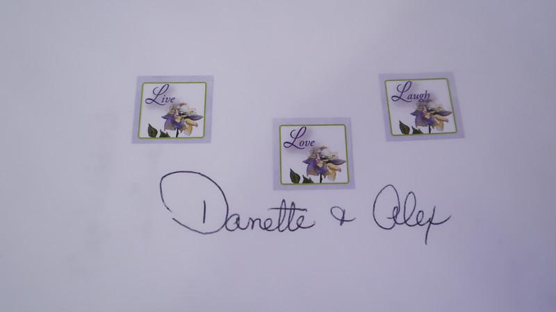 CWP2019_danettealex-469.jpg