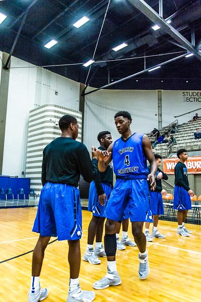 Parkview Arkansas Boys Varsity Whataburger Tournament 12-29-14 (25 of 206)