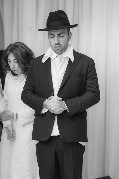 Miri_Chayim_Wedding_BW-564.jpg