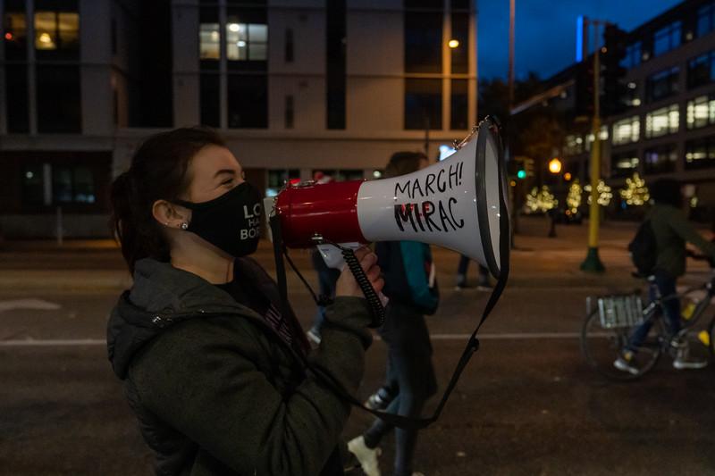 2020 10 14 MIRAC Protest DACA TPS DED Klobuchar Office-42.jpg