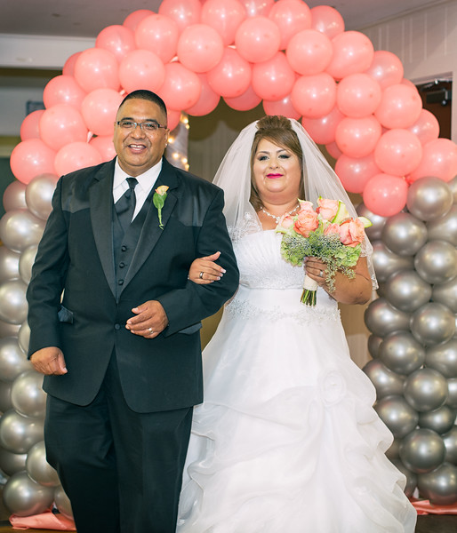 Houston-Santos-Wedding-Photo-Portales-Photography-154.jpg